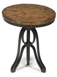 Half Circle Accent Table Semi Circle Accent Table Walnut End Wood Cheap Inch Small