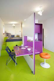bedroom design home office desk decoration offices furniture