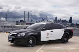 american police lamborghini gta v police cars u0026 emergency vehicles gta v gtaforums