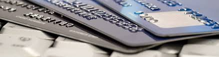 bancorp bank prepaid cards meawallet partnership the bancorp inc