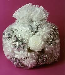 wedding gift bows gift bow bag