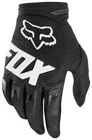 fox honda motocross gear fox racing dirtpaw race gloves revzilla