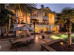 Alpharetta Luxury Homes by Homes For Sale In Alpharetta Ga U0027s Creek View Elementary