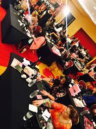 Make Up Classes In Nj Makeup Artist Schools In Nj Style Guru Fashion Glitz Glamour