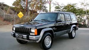 1989 jeep wagoneer lifted 1995 jeep cherokee partsopen