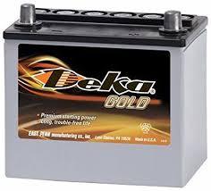 mazda made in usa mazda miata agm battery deka 8amu1r made in usa u1r ebay