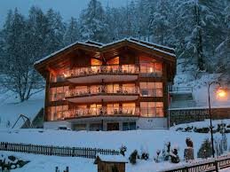 accommodation zermatt switzerland 589 apartments 42 villas