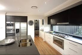 kitchen renovation ideas australia kitchen ideas australia creative home design decorating and