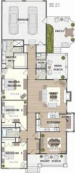 small craftsman bungalow house plan chp sg 979 ams sq ft bungalow home plans fresh small craftsman bungalow house