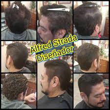 vitality medspa 59 photos skin care 5700 n mesa st el paso