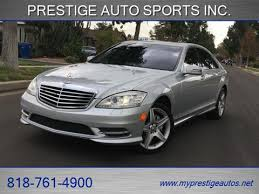 mercedes s class 2010 for sale 2010 mercedes s class for sale carsforsale com