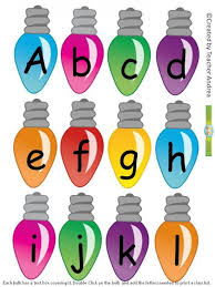 121 best printable letters images on pinterest printable letters