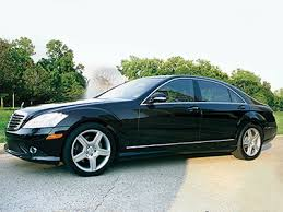 mercedes s550 amg price mercedes s550 amg cars houston tx
