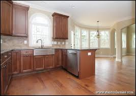 Types Of Flooring For Kitchen Of Hardwood Flooring Hardwood Flooring Color Trends 2014