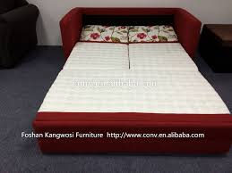 Folding Sofa Bed Mattress Sofa 3 Fold Sofa Bed Mattress Bed 3 Mattress Or Sofas Folding