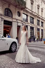 wedding dress md219 u2013 eddy k bridal gowns designer wedding