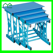 list manufacturers of extendable coffee table buy extendable
