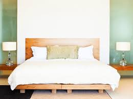 How To Feng Shui Bedroom 9 Simple Tips To Feng Shui Your Home Inhabitat Green Design