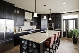 Kitchen Countertop Material Design Corian Vs Granite