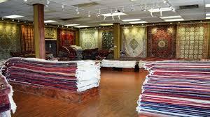 Oriental Rugs Vancouver Carpet U0026 Rug Storage Service In Vancouver