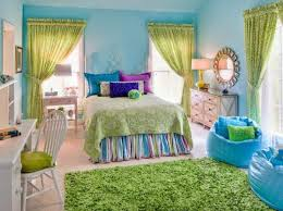30 Curtains 30 Curtains In Green For All Seasons Interior Design Ideas