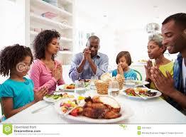 family photos america multi generation american