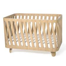 muka convertible bed 70 x 90 120 cm charlie crane mylittleroom