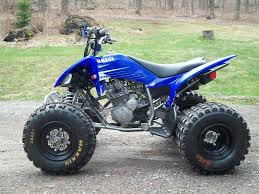 yamaha raptor 250 2018 2019 car release and specs