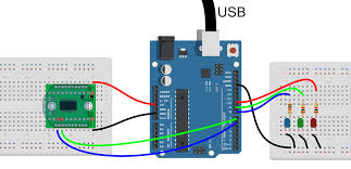 code zigbee arduino xbee 002 radio chat between pc and arduino the brick in the sky