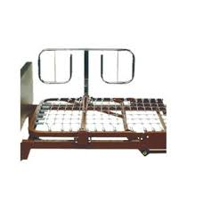 Invacare Hospital Beds Bed Accessories Products Hospital Beds U0026 Accessories