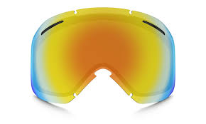 best goggles for flat light oakley goggle lens color tint guide