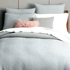 pink and grey duvet cover pale pink duvet cover u2013 theundream me