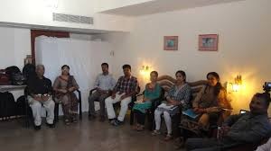 nlp training kerala excelsior academy nlp training courses trivandrum