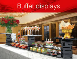 Buffet Plates Wholesale by Resin U0026 Melamine Platters U0026 Plates Wholesale