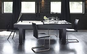 Pool Table Meeting Table Billiards Table