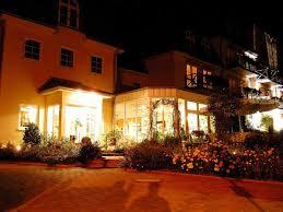 Uhrenmuseum Bad Grund Parkhotel Flora Deutschland Bad Grund Booking Com