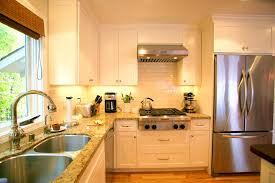 Yellow Kitchen Backsplash Ideas Kitchen Delectable Sleek Kitchen Designs Beautiful Simplicity