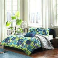 Tropical Bedspreads And Coverlets Hawaiian Bedding Quilts Tropical Bedroom Quilts Tropical Quilt
