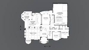 mascord house plan 2425 the stolon