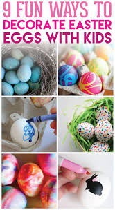view funny easter egg decorating ideas home design ideas fresh to