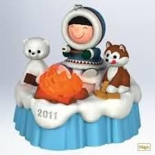 62 best frosty friends images on keepsakes