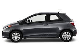 toyota yaris grey 2012 toyota yaris reviews and rating motor trend
