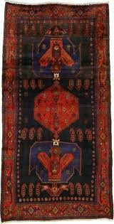 8 11 Rug 985 Best Rugs Images On Pinterest Carpets Oriental Rugs And