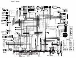 honda sohc cb750 regulator wiring sohc honda cb750 super sport