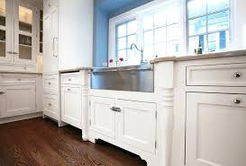shaker style door cabinets cream shaker style kitchen cabinet doors cabinets ramanations com