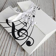 faire part mariage musique faire part mariage les notes de musique