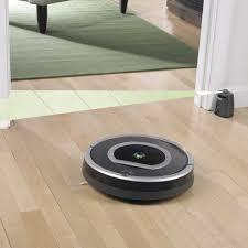 amazon com irobot roomba 780 vacuum cleaning robot robotic