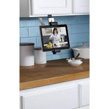 Kitchen Cabinet Mount by Belkin Kitchen Cabinet Mount Alkamedia Com