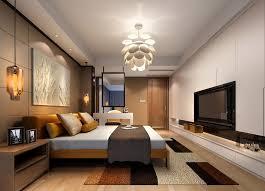 bedroom wooden furniture design interior design