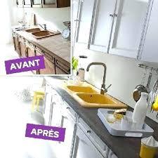 peindre meuble cuisine mélaminé comment repeindre meuble de cuisine repeindre meubles cuisine